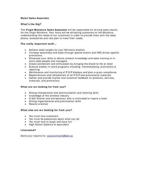 Resume Skills And Abilities Sample  HttpGetresumetemplateInfo