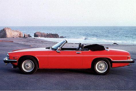 355 best jaguar xjs images autos cars automobile rh pinterest com