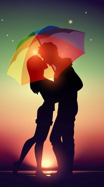 Love Couple Love Couple Wallpaper Lovers Pics Beautiful Nature Scenes