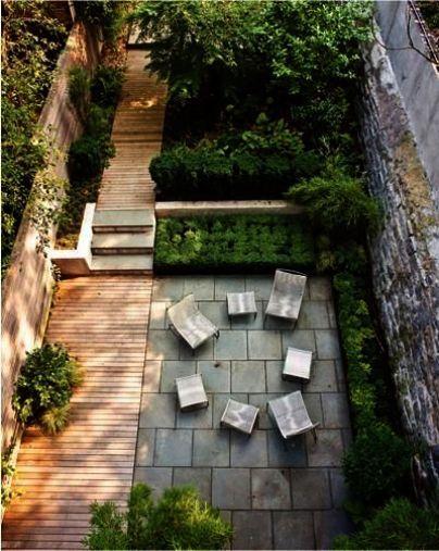 Landscape Gardening Essex Across Landscape Gardening Examples During Landscape Gardening Courses Ir Townhouse Garden Modern Outdoor Patio Outdoor Patio Designs