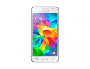 cafcfec2d41 Sell My Samsung Galaxy Grand Prime SM-G530M Compare prices for your Samsung  Galaxy Grand Prime SM-G530M from UK's top mobile buyers! We do all the hard  work ...