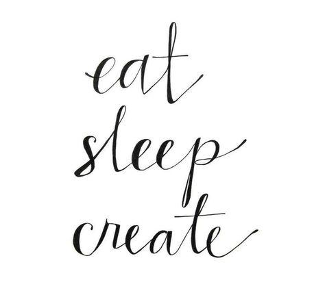 Weekend Tips 9 1: Eat, Sleep, Repeat