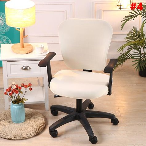 Super List Of Pinterest Office Chairs Cover Images Office Chairs Beatyapartments Chair Design Images Beatyapartmentscom