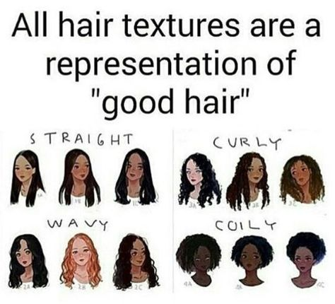 $104.97-$332.96 All hair textures are a representation of