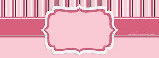 Banner Grátis para Lojas e Blogs - Cantinho do blog
