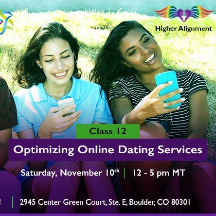 Grote online dating vragen te stellen