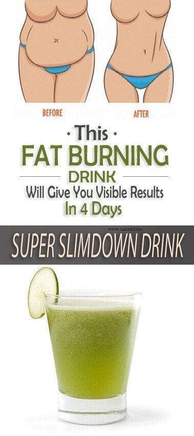 Diet plan gastroparesis