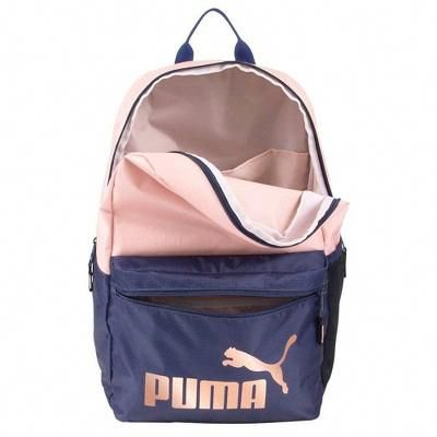 Perder la paciencia Descenso repentino Absorber  Pin on Fashion backpack