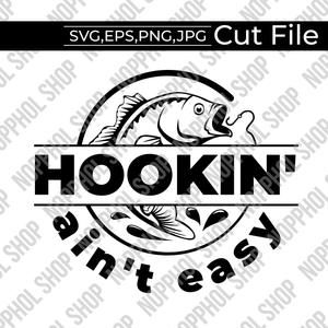 Download Fishing Graphic Svg I Love It When She Bends Over Fishing Etsy In 2021 Fishing Svg Fish Graphic Fishing Humor
