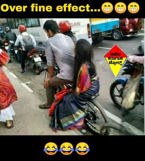 Usharu kandro... Police kayli sighakndre ashte.... 😂😂😂 support our page . . . . .  Follow @akhila_karnataka_trolls .  #rcb#Kannada #Kannada #trolls #sandalwood #kannadamovies #mysore #mandya #hassan #banglore #trollhunters #trollguru_official #kannadamusically #kannadaactress #kfi#trolls #memes #memesdaily #musically#kannada #sandalwood #nkm #makeuptutorial #buety#trollhudugaru #pailwan #trollhub #kfi_official  #kiccha #yash #memes#funnymemes #lkelike#pkmb #support 🙏🙏🙏🙏🙏🙏