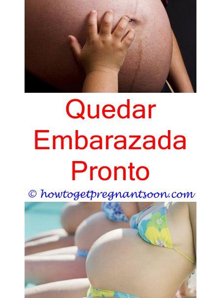 progeffik 200 para quedar embarazada