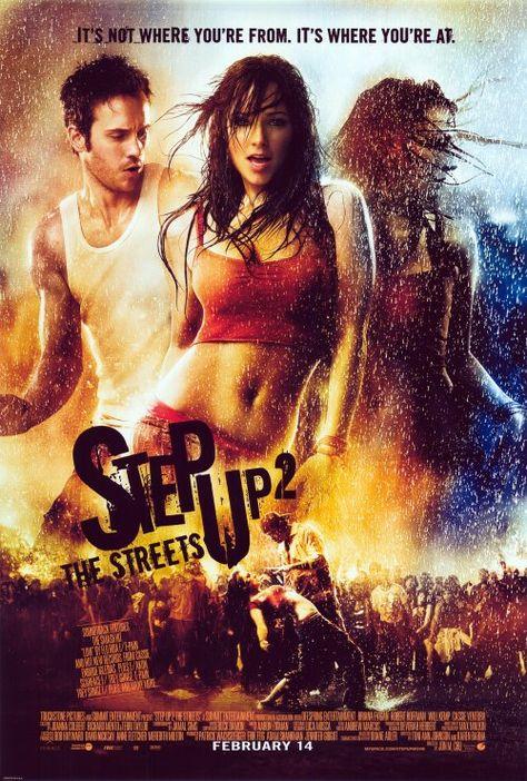 Step Up 2 Filmes Ver Filme Ver Filmes Online