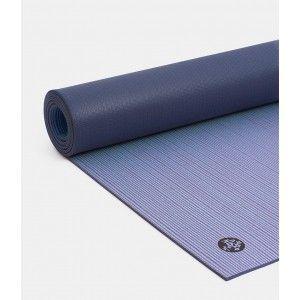 Manduka Pro Yoga Mat Transcend Limited Edition Yoga Mat Manduka Mats