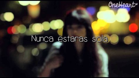 Photograph Ed Sheeran Traducida Al Español Hd My Love Song Ed Sheeran Ed Sheeran Lyrics