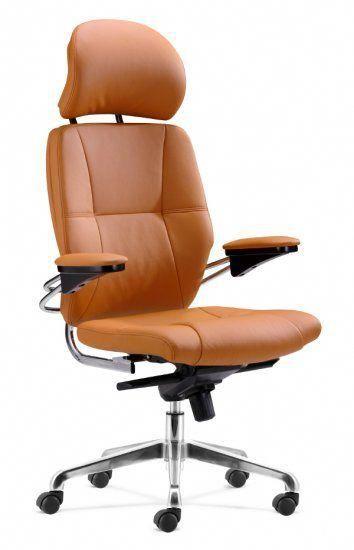 Mid Century Modern Office Stuhl Moderne Stuhle