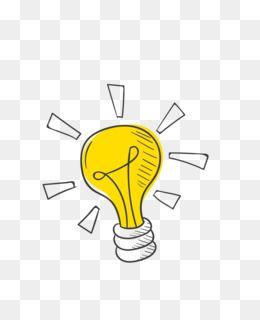 Idea Incandescent Light Bulb Bulb