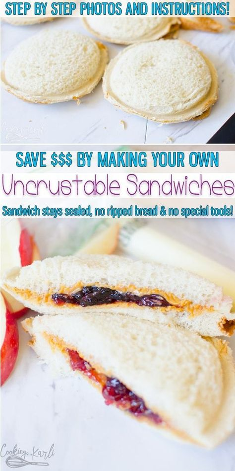 #breakfast sandwiches #chicken sandwiches #club sandwiches #cold sandwiches #cooking #deli sandwiches #easy sandwiches #finger sandwiches #grilled sandwiches #ham sandwiches #Homemade #hot sandwiches #Karli #panini sandwiches #picnic sandwiches #Recipe #sandwiches aesthetic #sandwiches and wraps #sandwiches bar #sandwiches de jamon #sandwiches de pollo #sandwiches faciles #sandwiches for a crowd #sandwiches for dinner #sandwiches for kids #sandwiches for lunch #sandwiches frios #sandwiches froid