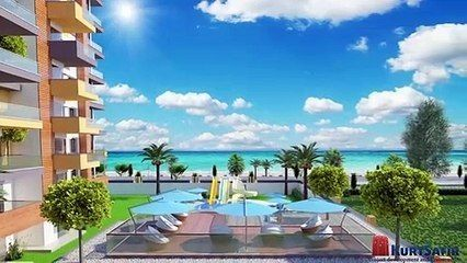 Homes For Sale In Alanya Buy Property In Alanya Wohnungen Kaufen Scoop It Buying Property Real Estate Turkey Alanya
