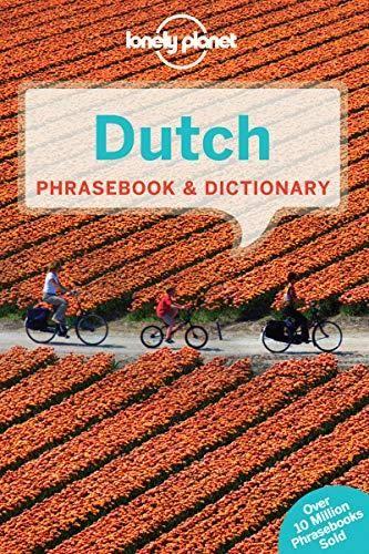 Download Pdf Dutch Phrasebook Dictionary Lonely Planet Phrasebook Ebook Pdf Download Read Audibook Lonely Planet Traveller Community Planets