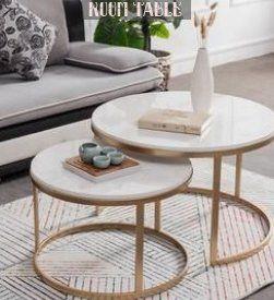 Title Avec Images Table Basse Table De Salon Moderne Table