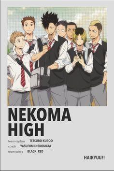 Groovebook • anime