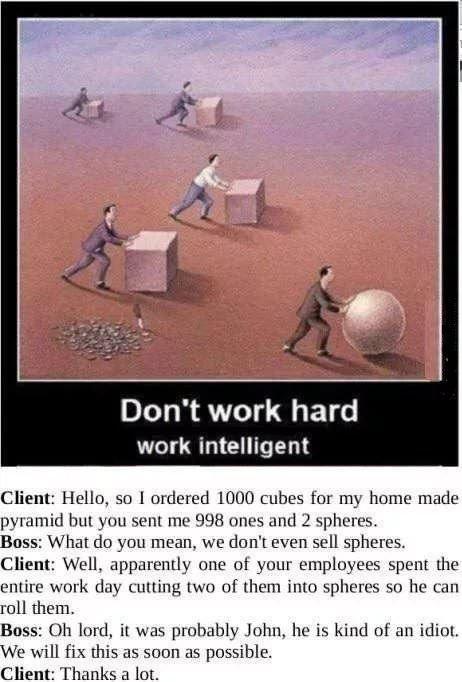 20 Hard Work Memes That Ll Get You Through The Day Sayingimages Com Job Memes Anniversary Meme Happy Anniversary Meme