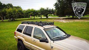 Pin By Kenny Dadak On Stuff To Buy Jeep Wj Jeep Grand Cherokee