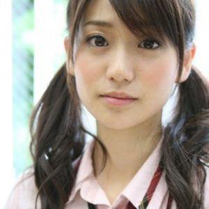 背が高い 高身長でキレイなモデル 女優 女性芸能人 身長168cm以上 一番可愛い美人画像 大島優子 えくぼ かわいい 魅力的