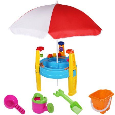 Toys Sand And Water Table Best Water Table Kids Water Table