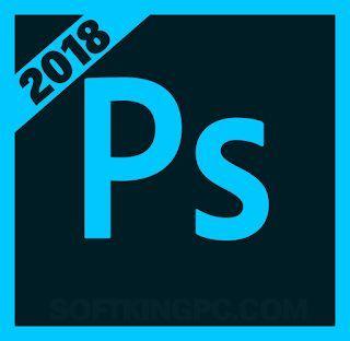 Adobe Photoshop Cc 2018 Full Version Free Download Adobe Photoshop Cc 2018 Full Version Free D Free Download Photoshop Download Adobe Photoshop Word Program