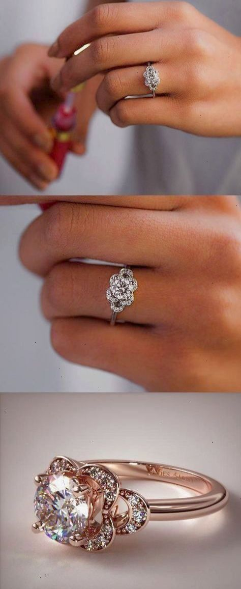 Stainless Steel Fashion Black Rhinestone Ring For Men S Ring
