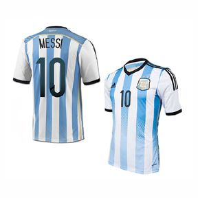 4a5cfb905 lionel messi argentina jersey youth on sale   OFF31% Discounts