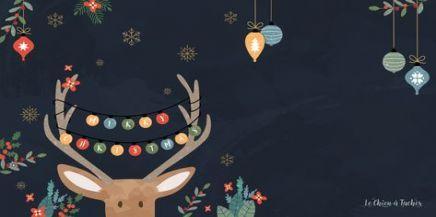 Super Christmas Wallpaper Horizontal 36 Ideas Christmas Wallpaper Pattern Wallpaper Wallpaper