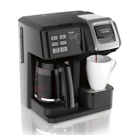 Home In 2020 Single Coffee Maker Best Coffee Maker Coffee Maker