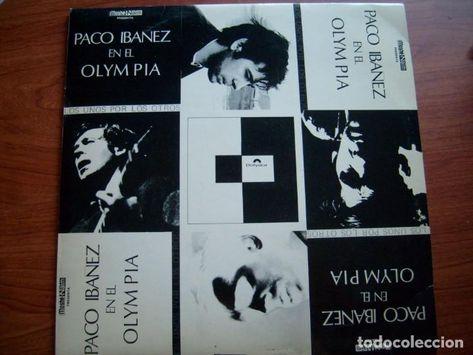 210 Ideas De Música Portadas Discos Portadas Portadas De Discos Musica