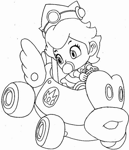 Mario Kart Coloring Page Best Of Mario Kart Coloring Pages Best Coloring Pages For Kids Mario Coloring Pages Super Mario Coloring Pages Coloring Pages