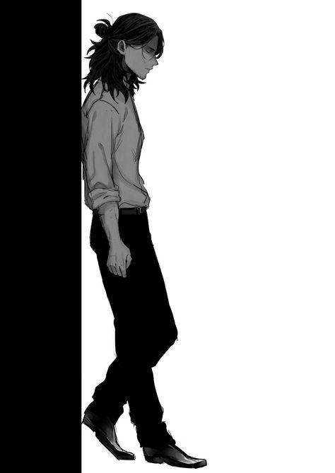 Aizawa x Reader (Lemon) - My Twentieth Birthday(Reader's POV)