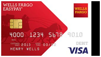 The Ten Common Stereotypes When It Comes To Activating Wells Fargo Card Activating Wells Fa Prepaid Debit Cards Prepaid Credit Card Wells Fargo