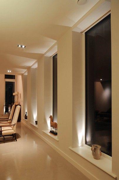 Uplights For Living Room In 2020 Living Room Lighting Living Room Lighting Ideas Low Ceiling Ceiling Lights Living Room