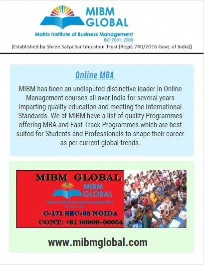 524fc929a57eecac444a4e71e9fc01a1 - How To Get Admission In Mit For Indian Students