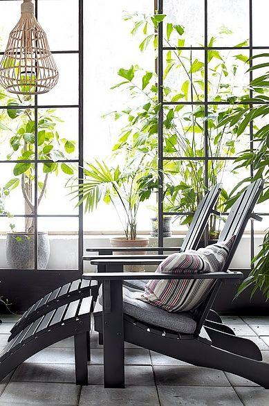 Pin på Garden & outdoor Trädgård & uteliv