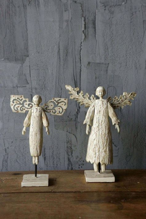 18 Decorative Objects Ideas Decorative Objects Sculptures Modern Sculpture