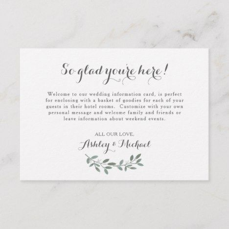 Create Your Own Flat Program Zazzle Com Wedding Book Floral