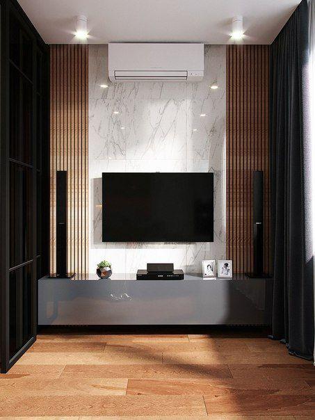 Raquel Bic Quelbbiic Fotos E Videos Do Instagram Craftidea Org Small Modern Home Tv Room Design Living Room Design Decor