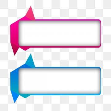 مربع نص ناقلات تصميم شعار جمال ملحوظة ضع الكلمة المناسبة Png وملف Psd للتحميل مجانا Banner Design Facebook And Instagram Logo Banner Template Photoshop