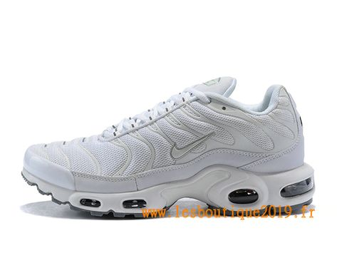 nike tn requin homme 2019