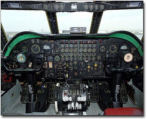 General Dynamics F-111 Aardvark Fighter 11x14 Silver Halide Photo Print