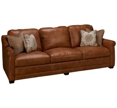 Simon Li Muttak Leather Sofa Leather Sofa Sofa Tan Leather Sofas