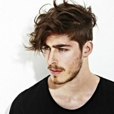 6 Stylish Hipster Haircuts Curly Hair Styles Short Curly