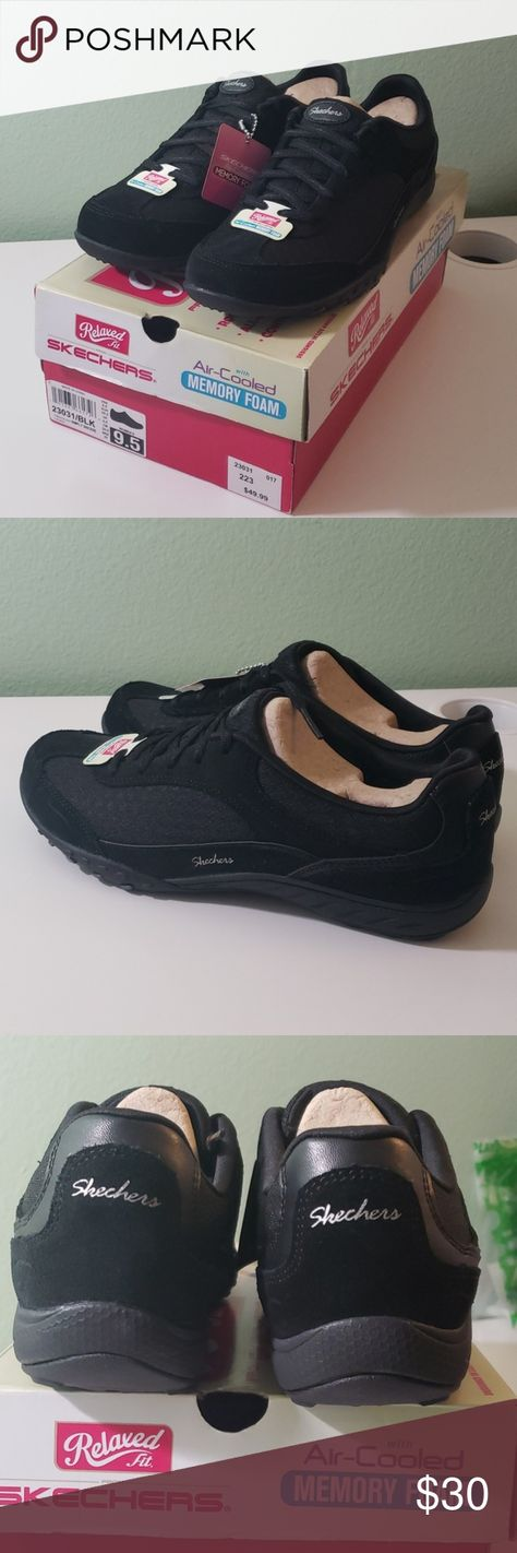 skechers breathe easy simply sincere